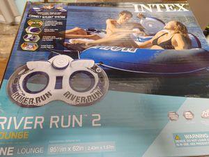 Intex River Run 2 for Sale in San Jose, CA