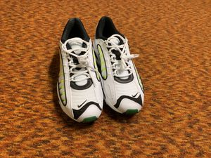 Brand New Nike Air Max Tailwinds for Sale in Toms River, NJ