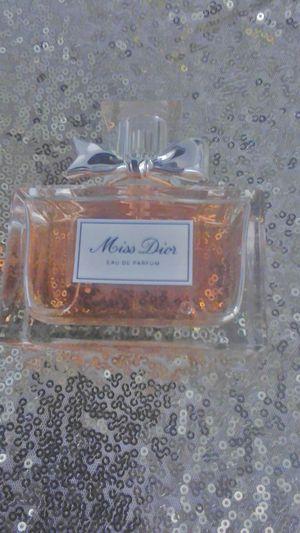 Miss Dior for Sale in La Mirada, CA