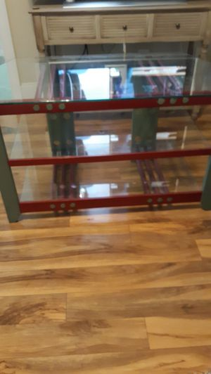 TV Stand for Sale in Youngsville, NC