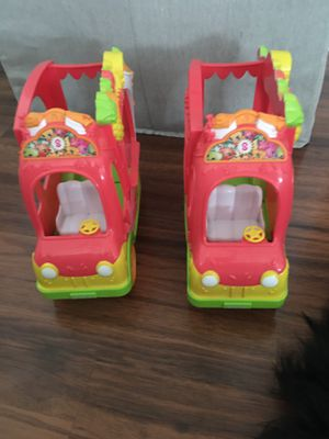shopkins cars for Sale in Poway, CA