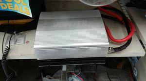 Inverter for Sale in Victoria, TX