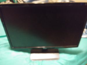 Acel computer monitor for Sale in Saint Paul, MO