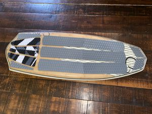 Covalent Surfboard for Sale in Mesa, AZ