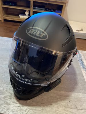 Motorcycle Helmet for Sale in Alpharetta, GA