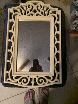 Mirror for Sale in Glendale, AZ