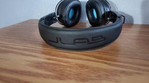 Wireless JLab Studio Head Phones for Sale in Wichita, KS