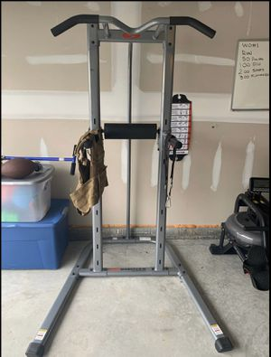 BowFlex Body Tower for Sale in Frederick, MD