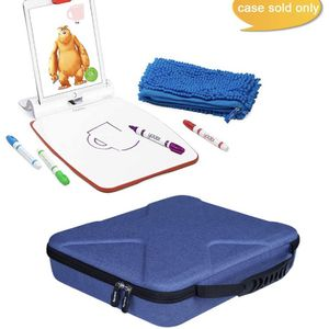 Aproca Hard Carry Travel Case for Osmo Creative Kit (Blue for Sale in Murfreesboro, TN
