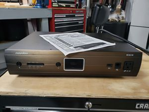 Panamax M5100-PM Home Theatre Power Management System for Sale in Newtown, CT