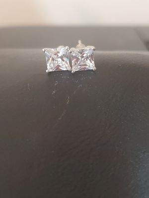 Diamond earings for Sale in Spokane Valley, WA