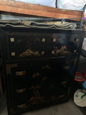 Storage drawers for Sale in Pittsburgh, PA