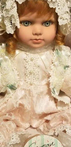 Vintage Dolls for Sale in La Mirada,  CA