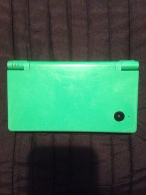 Nintendo DS for Sale in Silver Spring, MD