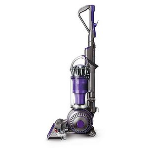 Dyson ball animal 2 BRAND NEW IN BOX for Sale in Nashville, TN