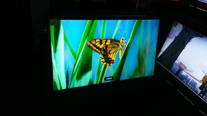65 LG Smart 4k SUPER ultra HD TV 8series HDR for Sale in Ontario, CA