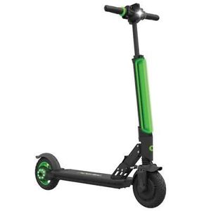 Electric Scooter Toys Outdoor Patineta Carriola Electrica JETSON JBEAM-BKG for Sale in Miami, FL