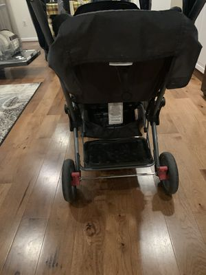 Double stroller for Sale in Nottingham, MD
