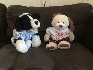 Build a bear workshop for Sale in Round Rock, TX