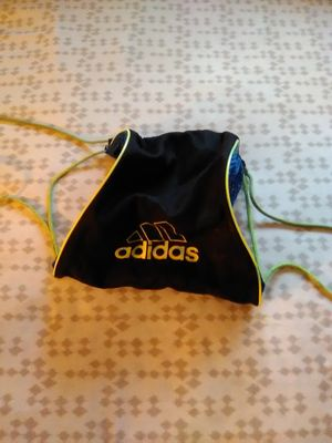 Adidas BackPack for Sale in Moreno Valley, CA