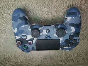 Blue camo ps4 for Sale in Lakeland, FL