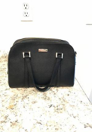 Kate spade purse for Sale in Fontana, CA