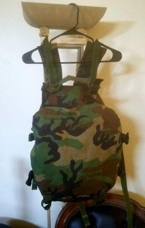 Military Backpack for Sale in Mountlake Terrace, WA