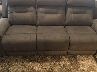 Sofa for Sale in Pickerington,  OH