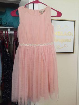 Vestidos de niña size 10/12 4 x $20 for Sale in Miami, FL