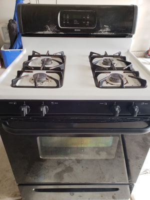 Gas Stove for Sale in Las Vegas, NV