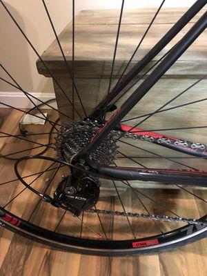 Fuji Roubaix Elite for Sale in Germantown, MD