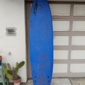 7 Foot Surfboard for Sale in San Francisco, CA