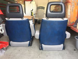 Vanagon seats for Sale in Moapa, NV