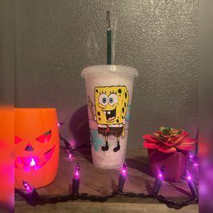 Spongebob Squarepants for Sale in Compton, CA
