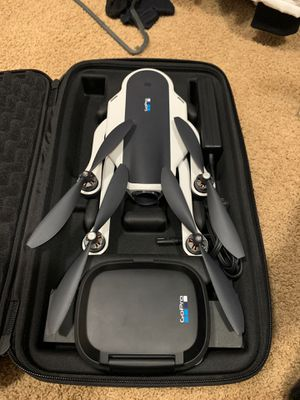 Karma drone for Sale in Chino, CA