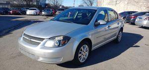 2010 Chevrolet Cobalt for Sale in Nashville, TN
