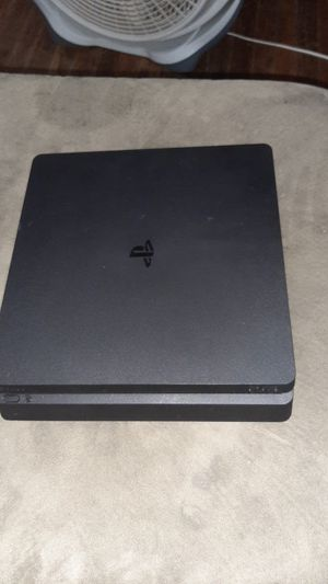Ps4 for Sale in San Antonio, TX