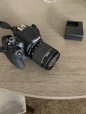 Camera for Sale in Nashville, TN