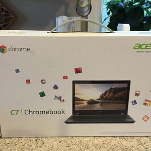 Intel Chromebook for Sale in Beaverton, OR