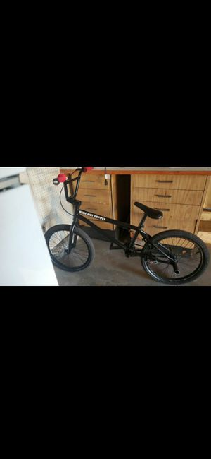 Bmx for Sale in Ontario, CA