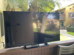 "Sony Bravia 60"" Smart LED HDTV for Sale in San Diego, CA"
