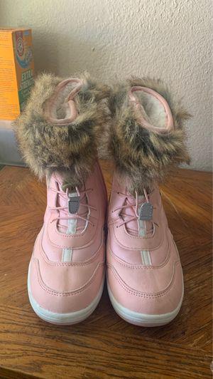 Waterproof boots for Sale in Glendale, AZ