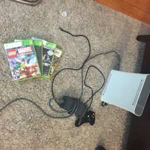 xbox 360 for Sale in Framingham, MA