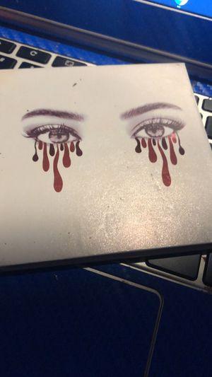 Eyeshadow for Sale in Gurnee, IL