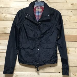 Hollister California jackets size XS for Sale in Covington, WA