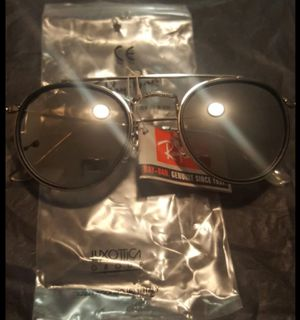 Ray-Ban Sunglasses for Sale in Center Point, AL