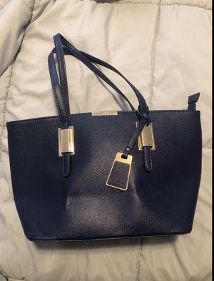Aldo tote bag for Sale in Pittsburg, CA