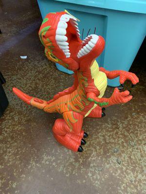 Imaginex t-Rex dinosaur for Sale in Hamburg, NY
