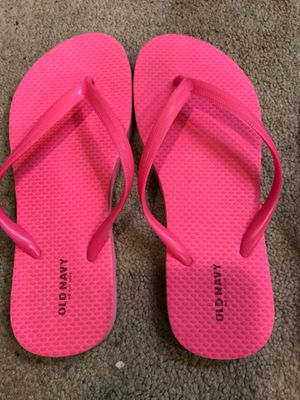 Flip flops shoes for Sale in PA, US