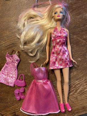 Barbies for Sale in Palm Harbor, FL